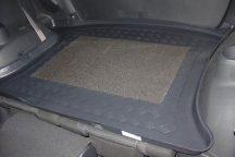 Aristar csomagtértálca Toyota Verso 2009- V/5
