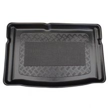 Aristar csomagtértálca Volkswagen Up 2012- HB/3/5, Skoda Citigo 5 ajtós 2012-, Seat Mii Alsó részre