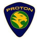 Proton Implan