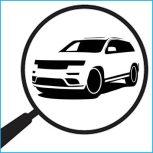 Autó kereső