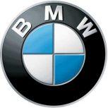2 ajtós 1996-2008