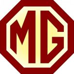 MG ZR