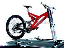 Hakr Fork O601 Kerékpártartó Tetőre