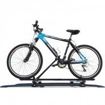 Hakr cyklo pro O900 Kerékpártartó Tetőre