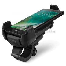 iOttie Active Edge Bike telefontartó, fekete+ GoPro adapter.