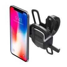 iOttie Easy One Touch 4 kerékpáros telefontartó