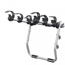 Menabo Mistral 3 darabos kerékpártartó csomagtérajtóra