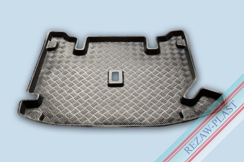 Dacia 7 Személyes: Rezaw Csomagtértálca Dacia Lodgy 2012- ( 7 Személyes