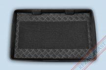 Rezaw csomagtértálca Skoda Citigo 2012-, Volkswagen Up 2011- ( Alsó részre )
