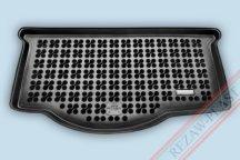 Rezaw fekete csomagtértálca Suzuki SwiftHB 3/5 ajtós 2010-