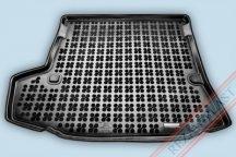Rezaw fekete csomagtértálca TOYOTA Corolla SD 2007-2013
