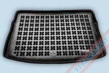 Rezaw fekete csomagtértálca VW Golf VII 3/5 ajtós felső 2012-