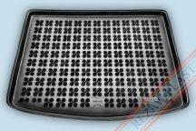 Rezaw fekete csomagtértálca VOLVO V40 felsőtálcás 2011-