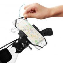 Spigen Velo A251 Kerékpáros telefontartó