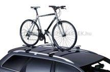 Thule FreeRide 532002 Kerékpártartó Tetőre