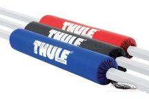 Thule Windsurf párnák fekete 5603
