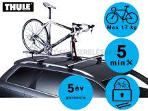 Thule Outride 561 Kerékpártartó Tetőre