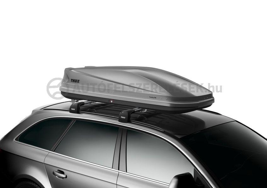 thule-tetőbox-autofelszerelesek