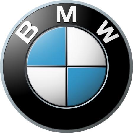 BMW 1 serie E87