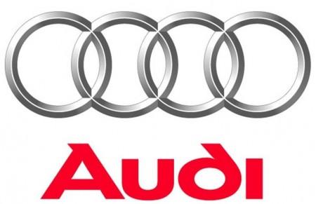 Audi A4 4 ajtós sedan