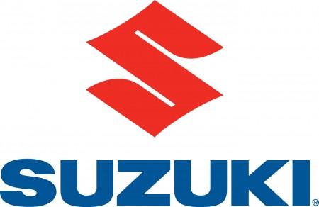 Suzuki Alto (EUR)