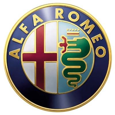 Alfa Romeo Mito 3 ajtós csapott hátú 2009-