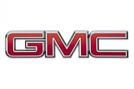 GMC Jimmy