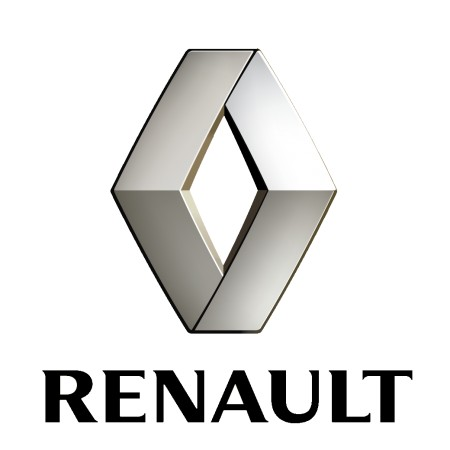 Renault Medallion