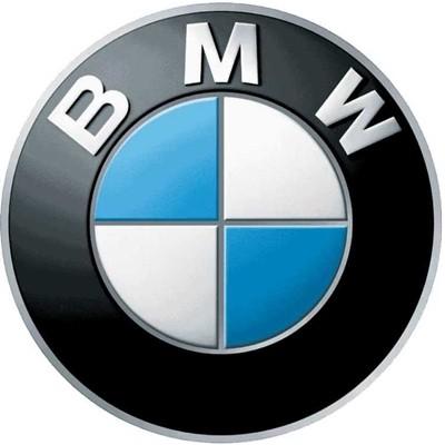 BMW 3 serie E36 2 ajtós cupe