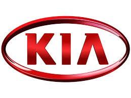 KIA Carens