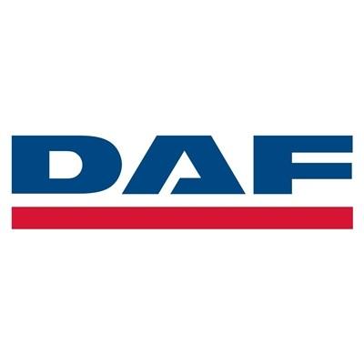 Daf CF 65,75,85