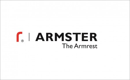 Armster