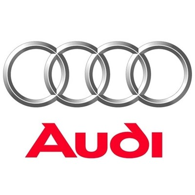 Audi A8 4 ajtós sedan