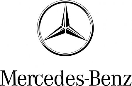 Mercedes 190 (W201)