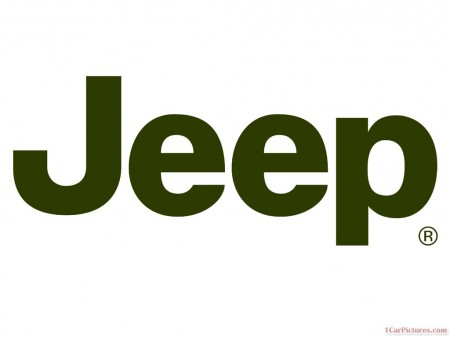 Jeep Cherokee Renegade