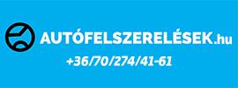 autófelszerelesek.hu logo